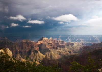 Grand-Canyon-Tour