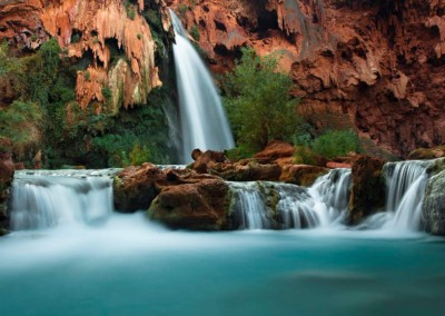 Havasu-Falls-Tour-Background