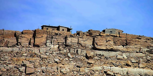 Hopi-Second-Mesa
