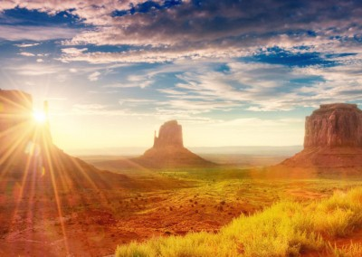Native-American-Tours-background
