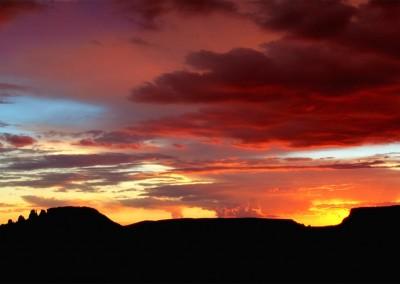 Sedona-Sunset-1