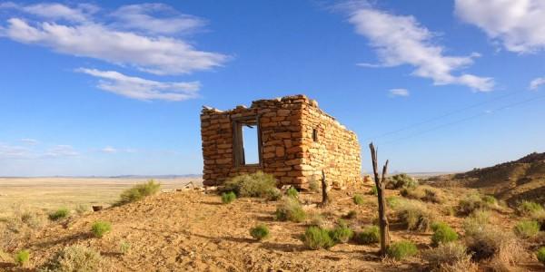 Hopi-First-Mesa