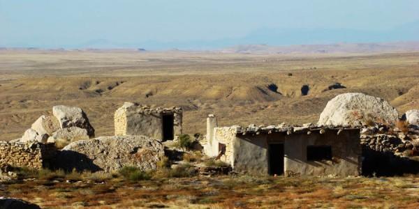 Hopi-Third-Mesa